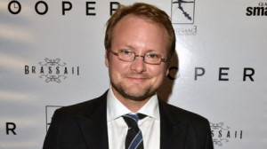 Rian Johnson Pictures