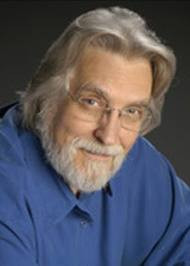 Neale Donald Walsch Quotes