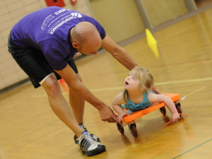 ... Physical Education Motivational Physical Education Quotes Physical