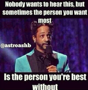 Katt Williams Quotes