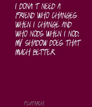 Change Quotes Pictures, Quotes Graphics, Images | Quotespictures.