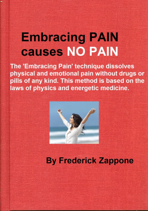 Physical Pain Quotes And sedate your pain,