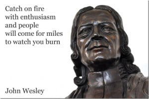 ... life john yet to millions of John Wesley Quotes Quotations there free