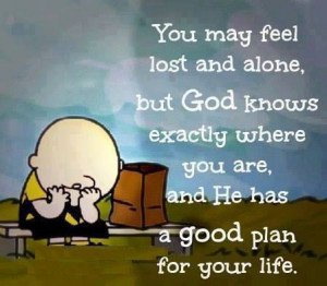 ... 2103879821 n 300x262 Inspire Quotes God Quotes about Life