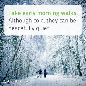 , Early Mornings, Walking Quotes Exercise, Outdoor Walking Workout ...