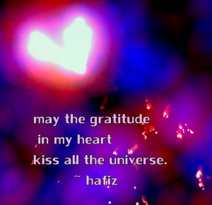 Photo Gallery of the Hafiz Quotes, Quotes for the Better World