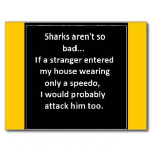 shades baby youth kid funny lifeguard sayings funny lifeguard sayings