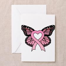 pink ribbon faith quotes