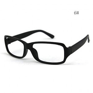 Cheap koali eyeglass frames deals