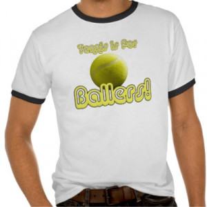 ball sayings tennis quotes business is like tennis tennis sayings