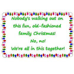 national_lampoons_christmas_vacation_quote_cork_coaster.jpg?color ...