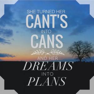 Inspirational Quotes Inspiring Quotes Short Inspirational Quotes