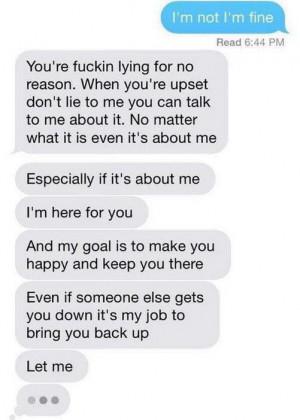 perfect relationship justreiatabie 2 months relationship goals http t ...