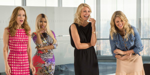 Being The Other Woman Quotes O-the-other-woman-movie- ...
