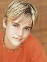 Brief about Aaron Carter: By info that we know Aaron Carter was born ...