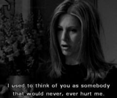 Jennifer aniston quotes985 Jennifer Aniston Quotes
