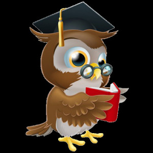 Back_To_School_owl_image_3.png?height=400&width=400