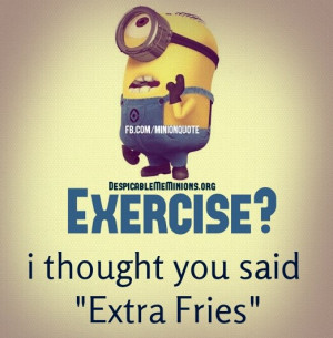 Minion-Quote-exercise.jpg