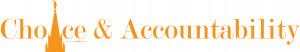 choice-and-accountability-t1 File Type: image/jpeg File Size: 199.50 ...