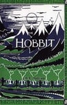 Great Tolkien Quotes! Not just from The Hobbit...makes me want to read ...