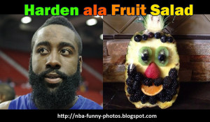 Whats Super Salad Funny Pictures And Best Jokes