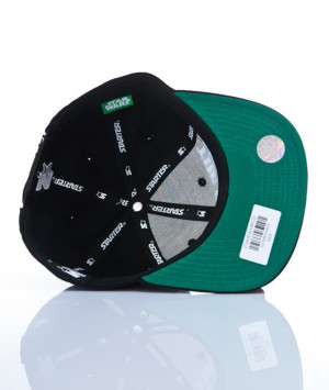 Starter-Star Wars Quotes Force Snapback
