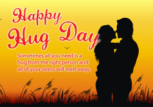 Happy Hug Week 2014 Pictures, Images, ClipArt Photos | Happy Holidays ...