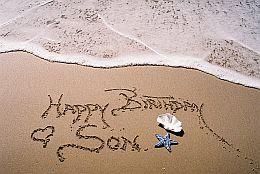 birthday-happy-birthday-son.jpg