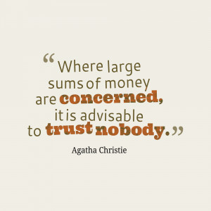 ... categories quotes tags famous quotes quotes about trust trust quotes