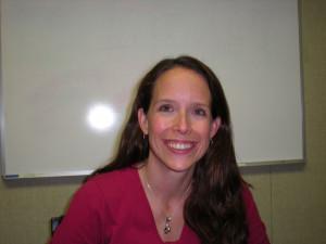 Sarah Eddleman Email Fotos