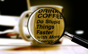 file name coffee quotes hd wallpaper dekstop posted category quotes ...