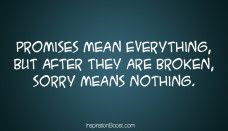 ... quotes quotable quotes lil wayne quotes bob marley quotes break up