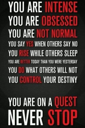 motivation #motivational sayings #spartan raceMotivation Sayings ...