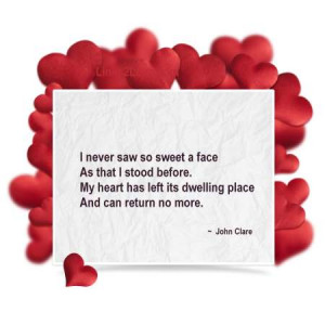 quote_john_clare_poem_first_love
