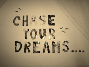 Determination Quotes Tumblr Dream quotes
