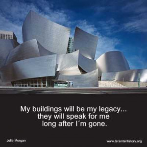 meaningful-quotes in architecture