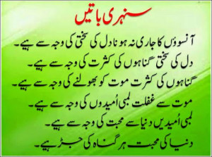 quotes in urdu best urdu quotes urdu quotes about life beautiful funny ...