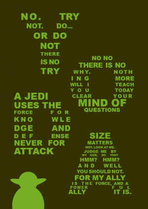 Related Pictures yoda quotes maternity shirt buy yoda quotes maternity ...