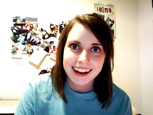 the-overly-attached-girlfriend-explains-what-its-like-being-a-wildly ...