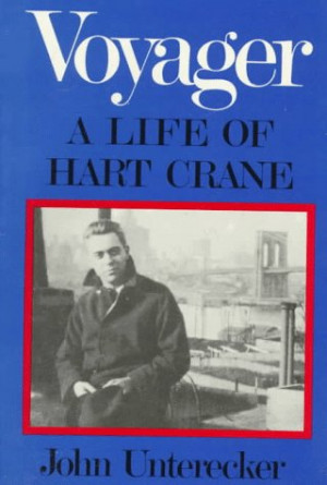 Go Back > Gallery For > Hart Crane Quote