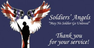 Happy Memorial Day Images Pictures, Memorial Day Military Tribute ...