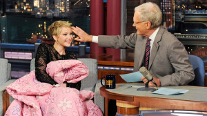 jennifer_lawrence_david_letterman.jpg