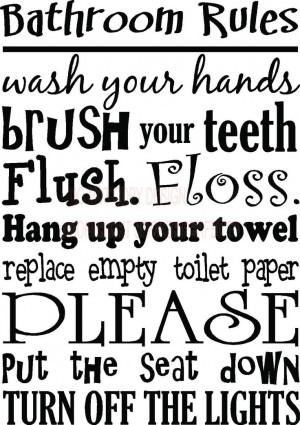 Cute Laundry Sayings