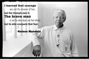 45 Nelson Mandela Quotes and Images Greatness HQ