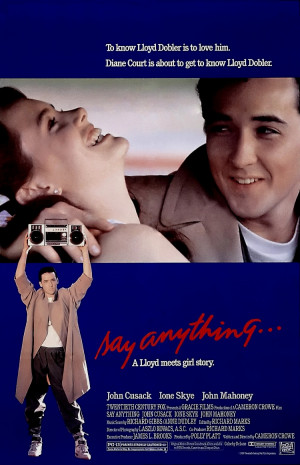 Say-Anything (1989, poster)
