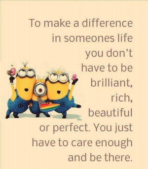 Best-30-Minions-Best-Friend-Quotes-Very-Funny.jpg