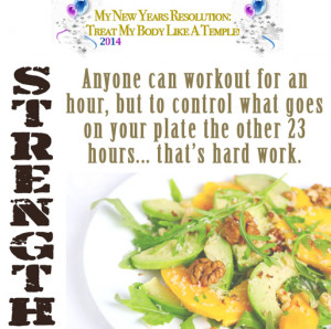 health-and-fitness-motivational-quotes
