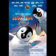 quotes from happy feet quotesgram