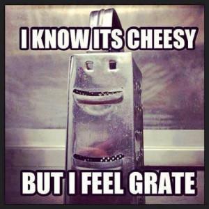 Random funny photos that will make you laugh