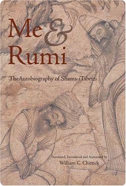 Moulana Rumi Credited Quoteko